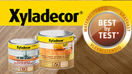 Xyladecor-bestbytest-NL.jpg